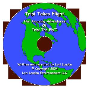 TTF CD Print