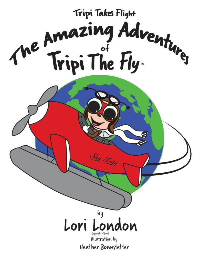 tripi takes flight_front_RGB_MED